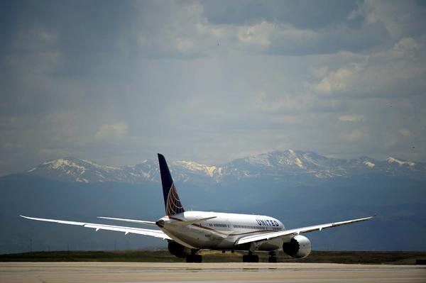 20130614__Denver-to-Tokyo-Dreamliner~p1