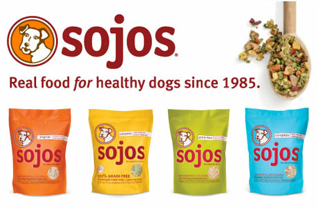 Sojos Sampling Party : December 5th, 2015 Join us from 10am - 2pm